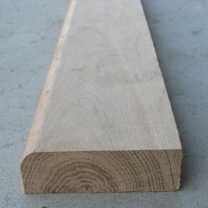 Eiken meubelhout